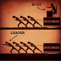 3014736-inline-boss-vs-leader-1