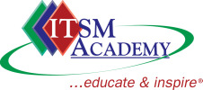 itsmacademy_small