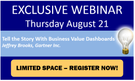 DashboardWebinar